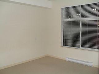 "Photo 11: #107 33318 BOURQUIN CR E in ABBOTSFORD: Central Abbotsford Condo for rent in ""NATURE'S GATE"" (Abbotsford)"