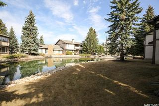 Photo 4: 336 Avon Drive in Regina: Gardiner Park Residential for sale : MLS®# SK849547