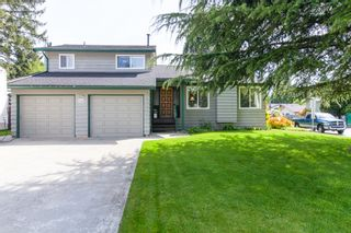 Photo 1: 21226 Cutler Place in Maple Ridge: Home for sale : MLS®# V1062480
