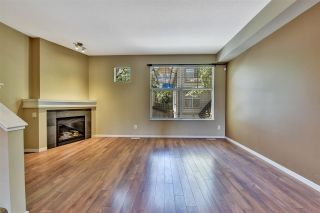 """Photo 5: 41 15152 62A Avenue in Surrey: Sullivan Station Townhouse for sale in """"UPLANDS"""" : MLS®# R2591094"""