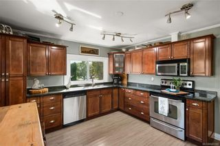 Photo 8: 1314 Lang St in : Vi Mayfair House for sale (Victoria)  : MLS®# 845599
