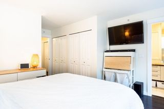 """Photo 21: 5585 WILLOW Street in Vancouver: Cambie Condo for sale in """"WILLOW"""" (Vancouver West)  : MLS®# R2603135"""