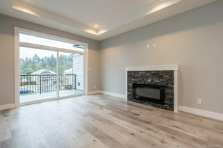 Photo 7: 455 Silver Mountain Dr in : Na South Nanaimo Half Duplex for sale (Nanaimo)  : MLS®# 863967