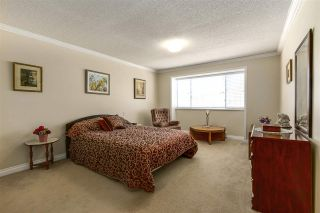 "Photo 9: 307 7520 MOFFATT Road in Richmond: Brighouse South Condo for sale in ""PARC ELLISSE"" : MLS®# R2159223"