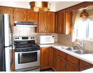 """Photo 3: 3939 KASLO Street in Vancouver: Renfrew Heights House for sale in """"RENFREW HEIGHTS"""" (Vancouver East)  : MLS®# V772459"""