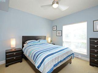 Photo 10: 207 1156 Colville Rd in VICTORIA: Es Gorge Vale Condo for sale (Esquimalt)  : MLS®# 761491
