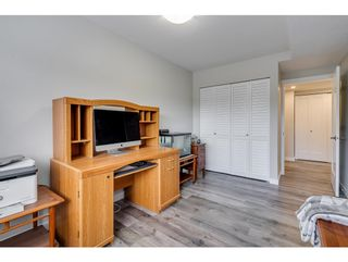 """Photo 14: 116 31955 OLD YALE Road in Abbotsford: Abbotsford West Condo for sale in """"Evergreen Village"""" : MLS®# R2620283"""