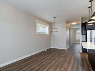 Photo 8: 146 SKYVIEW Circle NE in Calgary: Skyview Ranch Row/Townhouse for sale : MLS®# C4265962