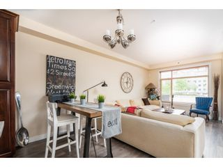 """Photo 7: B226 20716 WILLOUGHBY TOWN CENTRE Drive in Langley: Willoughby Heights Condo for sale in """"YORKSON DOWNS"""" : MLS®# R2455627"""