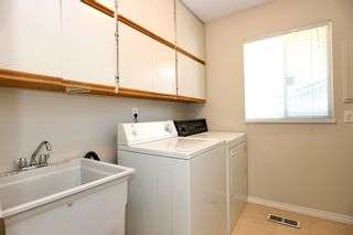 Photo 13: 6460 CONSTABLE Drive in Richmond: Woodwards House for sale : MLS®# R2592097
