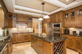 "Photo 12: 3118 162 Street in Surrey: Morgan Creek House for sale in ""MORGAN ACRES"" (South Surrey White Rock)  : MLS®# R2550764"