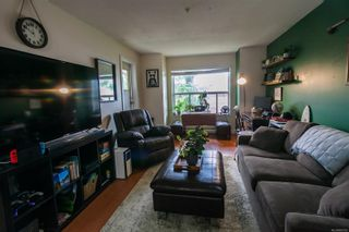 Photo 23: 307 262 Birch St in : CR Campbell River Central Condo for sale (Campbell River)  : MLS®# 885783