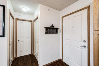 Photo 33: 306 390 Marina Drive: Chestermere Apartment for sale : MLS®# A1129732