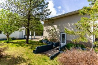 Photo 39: 54 54500 RGE RD 275: Rural Sturgeon County House for sale : MLS®# E4246263