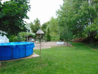 Photo 6: 26 Apple Tree Lane in Kentville: 404-Kings County Residential for sale (Annapolis Valley)  : MLS®# 202121448