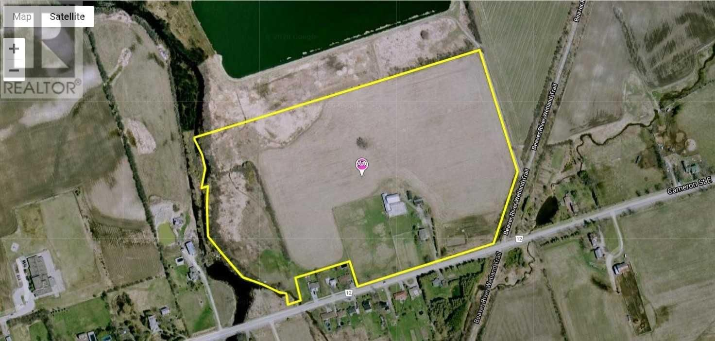 Main Photo: 276 CAMERON ST in Brock: Agriculture for sale : MLS®# N5070353