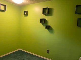 Photo 27: 3011 132A Avenue in Edmonton: Zone 35 House Half Duplex for sale : MLS®# E4248216