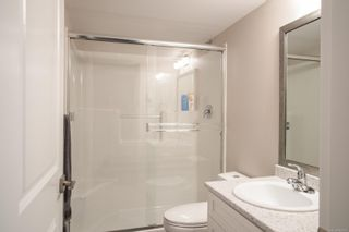 Photo 29: 500 Doreen Pl in : Na Pleasant Valley House for sale (Nanaimo)  : MLS®# 865867