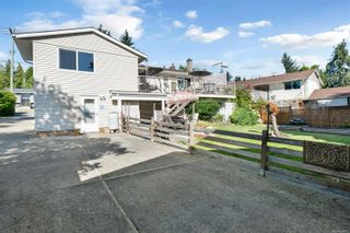 Photo 28: 3096 Rock City Rd in : Na Departure Bay House for sale (Nanaimo)  : MLS®# 854083