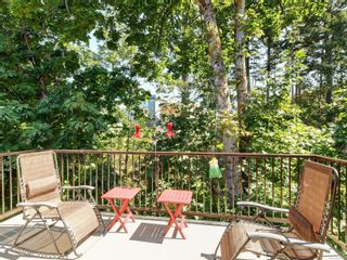 Photo 11: 21 551 Bezanton Way in : Co Latoria Row/Townhouse for sale (Colwood)  : MLS®# 886372