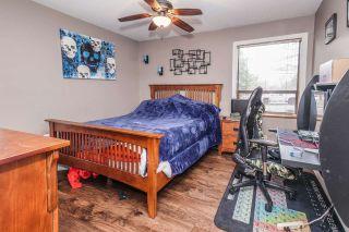 Photo 22: 21150 123 Avenue in Maple Ridge: Northwest Maple Ridge House for sale : MLS®# R2537907