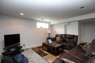 Photo 22: 10 Siskin Bay in Landmark: R05 Residential for sale : MLS®# 202118023