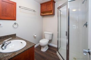 Photo 22: DOWNTOWN Condo for sale : 2 bedrooms : 1240 India Street #1109 in San Diego