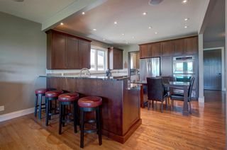 Photo 9: 107 Mt Norquay Park SE in Calgary: McKenzie Lake Detached for sale : MLS®# A1113406