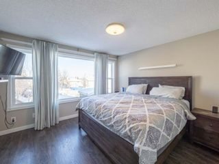 Photo 14: 237 Shawfield Road SW in Calgary: Shawnessy Detached for sale : MLS®# A1069121