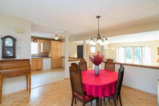 Photo 15: 76 High Point Drive in Winnipeg: All Season Estates Residential for sale (3H)  : MLS®# 202120540