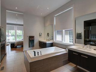 Photo 15: 8703 105 Street in Edmonton: Zone 15 House Half Duplex for sale : MLS®# E4247547