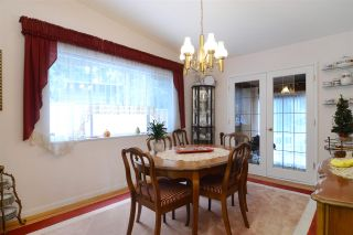Photo 5: 3630 DELBROOK Avenue in North Vancouver: Delbrook House for sale : MLS®# R2135003