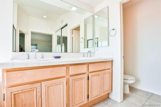 Photo 44: RANCHO PENASQUITOS House for sale : 4 bedrooms : 13862 Sparren Ave in San Diego