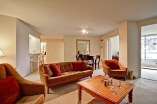 Photo 3: 232 10 Guildwood Parkway in Toronto: Guildwood Condo for lease (Toronto E08)  : MLS®# E4367285