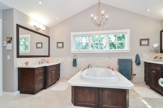 """Photo 20: 9115 GAY Street in Langley: Fort Langley House for sale in """"Fort Langley"""" : MLS®# R2611281"""