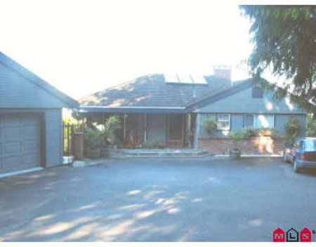 FEATURED LISTING: F2427536