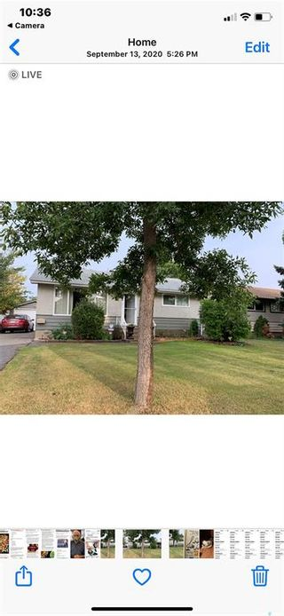 Photo 31: 11 Mathieu Crescent in Regina: Coronation Park Residential for sale : MLS®# SK840069