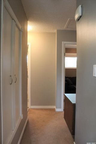 Photo 24: 2502 Ross Crescent in North Battleford: Fairview Heights Residential for sale : MLS®# SK858855