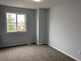 Photo 16:  in Edmonton: Zone 29 Townhouse for sale : MLS®# E4243092