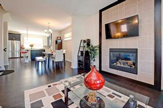 Photo 6: 289 MARQUIS Heights SE in Calgary: Mahogany House for sale : MLS®# C4130639