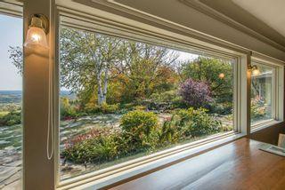 Photo 11: 798475 3rd Line in Mulmur: Rural Mulmur House (Bungalow) for sale : MLS®# X4806669