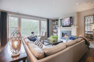 Photo 10: 8 Ravine Park Crescent in Halifax: 5-Fairmount, Clayton Park, Rockingham Residential for sale (Halifax-Dartmouth)  : MLS®# 202122465