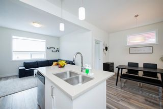Photo 6: 317 South Point Green SW: Airdrie Detached for sale : MLS®# A1112953