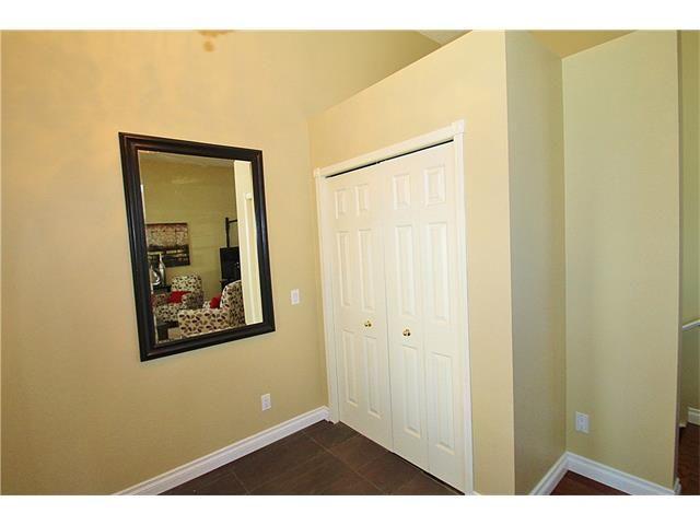 Photo 3: Photos: 122 HIDDEN RANCH Circle NW in Calgary: Hidden Valley House for sale : MLS®# C4075298
