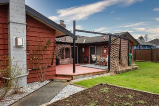 Photo 40: 1862 Snowbird Cres in : CR Willow Point House for sale (Campbell River)  : MLS®# 869942