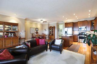 Photo 11: 306 199 31st St in : CV Courtenay City Condo for sale (Comox Valley)  : MLS®# 885109