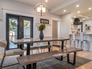 Photo 17: 1015 Grosvenor Avenue in Winnipeg: Crescentwood Residential for sale (1Bw)  : MLS®# 202123831