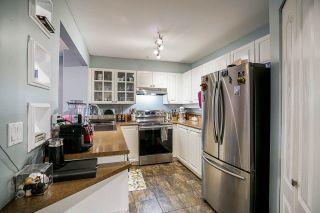 Photo 7: 331 8880 JONES Road in Richmond: Brighouse South Condo for sale : MLS®# R2494912