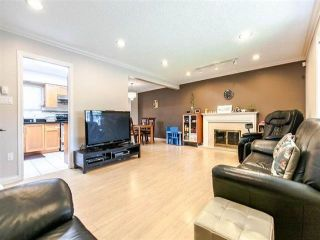 Photo 3: 6371 CAMSELL Crescent in Richmond: Granville House for sale : MLS®# R2546808