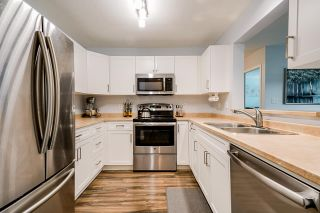 """Photo 8: 107 3950 LINWOOD Street in Burnaby: Burnaby Hospital Condo for sale in """"Cascade Village"""" (Burnaby South)  : MLS®# R2470039"""